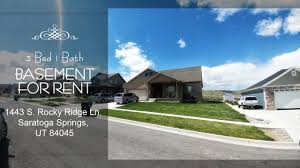 basement apartments for rent in utah basements ideas