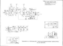 2 channel amp wiring diagram u0026 subwoofer wiring diagrams subwoofer
