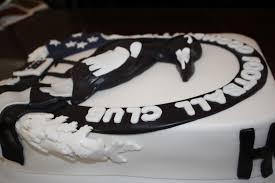 sandy u0027s cakes january 2011