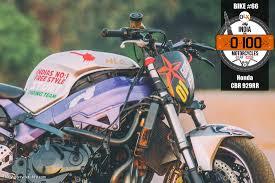honda cbr 929 bike 66 honda cbr929rr u2013 one of the earliest blades u0027olx and