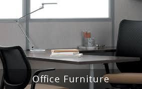 Engineering Office Furniture by Drafting Engineering U0026 Art Supplies Furniture Storage U0026 Tools
