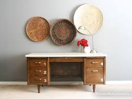 Home Decor Websites Online Office Desk Furniture Awesome Office Cool Desks Conference Of