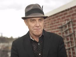 livingroom johnston acclaimed songwriter freedy johnston kicks rock s