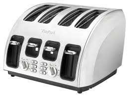 Best Buy Toasters 4 Slice Tefal Avanti Toaster Review Expert Reviews