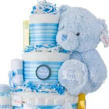 unique handcrafted diaper cakes by lil u0027 baby cakes