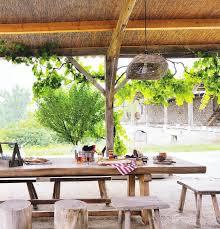 tavolo sala pranzo 7 consigli per scegliere il tavolo pi禮 adatto alla tua sala da