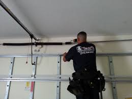 Installing An Overhead Garage Door Garage Doors 54 Fearsome Overhead Garage Door Repair Images Garage