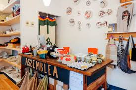 shop italy assemblea testaccio s curated made in italy shop an in