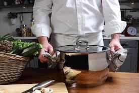 schumann cuisine schumann professionnel marmite alexandre dimitch cuisine pro