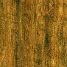 Supreme Laminate Flooring Laminated Flooring Inspiring Dark Wood Laminate Floors Grey Walls