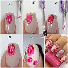 nailed it nz katy perry nail art tutorial inspired by this is 12