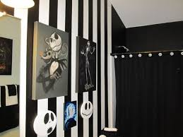 1000 images about nightmare before decor on