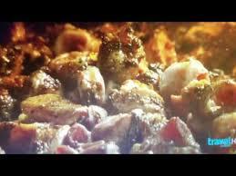 id s d oration cuisine reservations ecuador