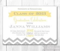 17 best graduation images on pinterest graduation ideas