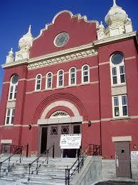 seventh day adventist church religion wiki fandom powered by wikia