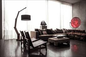 living room modern lamps for living room small living room lamps