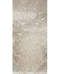 cyber monday is here get this deal on fetco home decor corban