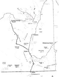 Klamath Falls Oregon Map by Sunstones Rock And Arrowhead Club Of Klamath Falls