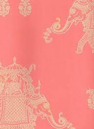 71 best boho style wallpapers images on pinterest boho style