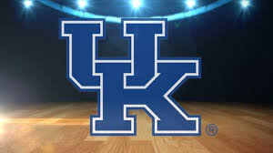 uk basketball schedule on tv uk announces tv schedule for men s basketball