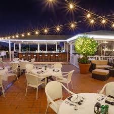 Bayshore Restaurant And Patio Bayside Seafood Grill U0026 Bar Restaurant Naples Fl Opentable