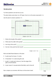 worksheets map scale worksheet atidentity com free worksheets