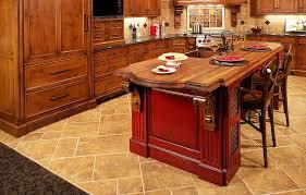 decorative kitchen islands 28 images decorative modern rustic