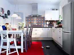 retaper sa cuisine relooker sa cuisine sans se ruiner décoration