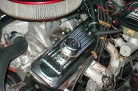 lt1 corvette valve covers centerbolt valve covers third generation f message boards