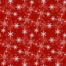 buy christmas wrapping paper christmas wrapping paper pattern background with snowflakes