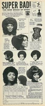 gold medal hair products company 1940 s ad anyway you slice it ya got greasy hair here hagins
