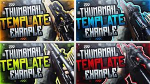 acez graphics templates sellfy com