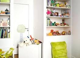 Ikea Hanging Storage China Storage Containers 6 Bear Bathroom Accessories Shaker Benevola