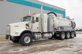 kenworth t800 parts for sale vacuum trucks for sale in alberta camex equipment