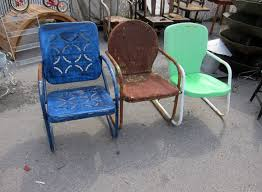 Wrought Iron Patio Furniture Vintage Furniture Wrought Iron Patio Furniture On Patio Doors And