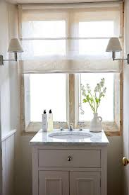 Matching Bathroom Shower And Window Curtains Window Blinds Shower Window Blinds Bathroom Curtains And