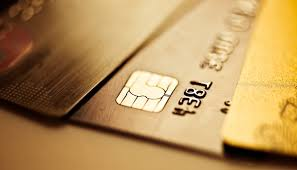 what are the benefits of two premium credit cards