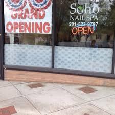 soho nail spa closed nail salons oradell nj reviews 233