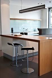 espacio home design group muebles de cocina lacados 9 900 espacio home design group