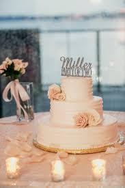 glamorous national harbor wedding reception kelli kyle united