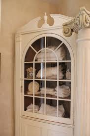 Antique Corner Cabinets 28 Best Behr Images On Pinterest Kitchen Ideas Furniture Ideas