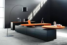 Funky Office Desk Funky Office Furniture Ideas Funky Office Desks For Home Designer
