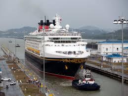 carnival paradise cruise ship sinking carnival paradise cruise ship sinking together with crystal serenity