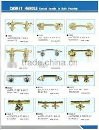 casket dimensions p p abs coffin handle wooden coffin dimensions of new products