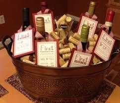 Wine Wedding Gift April 2014 Chiendoggy