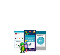 kids mode apps the official samsung galaxy site
