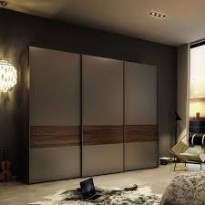 the 25 best bedroom doors ideas on pinterest double doors