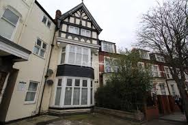 1 bed flats for sale in leicester latest apartments onthemarket