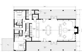 Modern Homes Floor Plans Modern House Open Floor Plans Modern House Open Floor Plans U