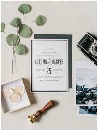 How To Make An Invitation Card For Wedding 5 Ways To Make Your Wedding Invitations Fun For Guests U2014 Jordan